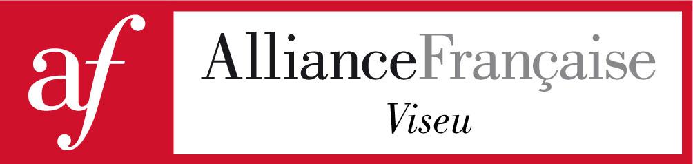Alliance Française Viseu